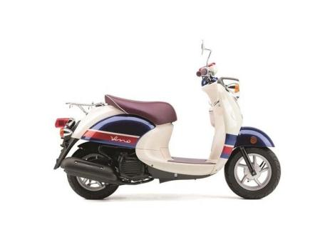 Toyota Of Muskegon >> Scooters for sale in Muskegon, Michigan