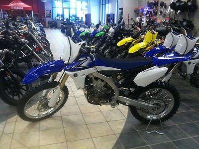 Yamaha : YZ 2011 yamaha yz 450 f new not serviced save 3151 no hidden fees