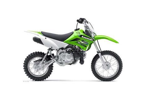 2013 Kawasaki KX450F 450F