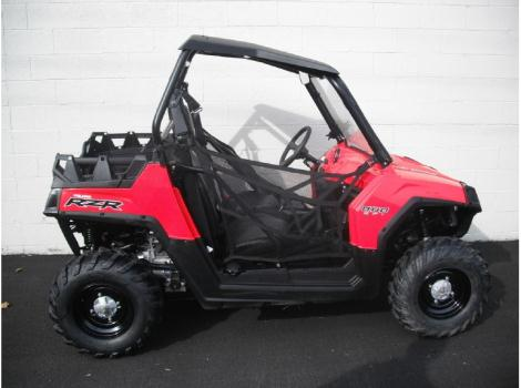Dune Buggy For Sale In Pennsylvania