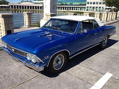 chevrolet chevelle cars for sale in tampa florida. Black Bedroom Furniture Sets. Home Design Ideas
