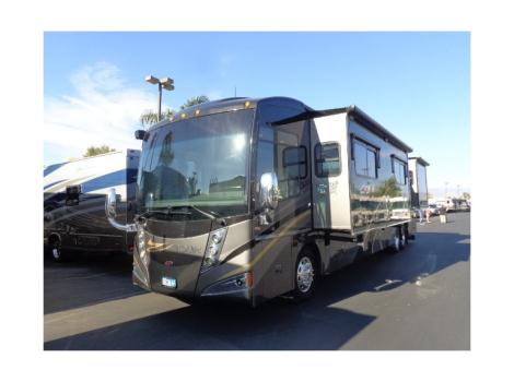 2011 Winnebago TOUR 42AD