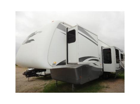 Newmar Cypress Rvs For Sale