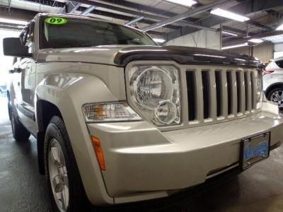 Jeep liberty west virginia cars for sale for Cole motors bluefield wv
