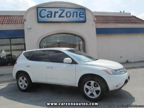 Maryland Car Sales Sunday