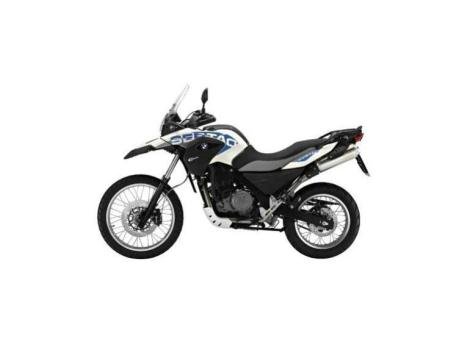 bmw g650gs g 650 motorcycles for sale rh smartcycleguide com