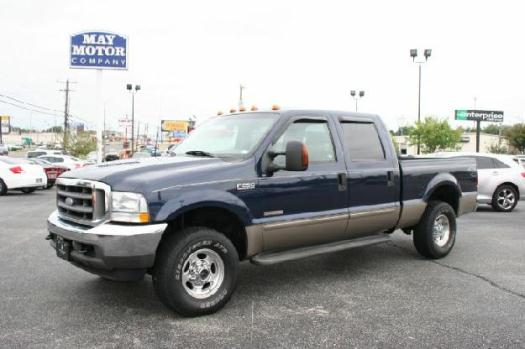 Ford F 250 Crew Cab Missouri Cars For Sale