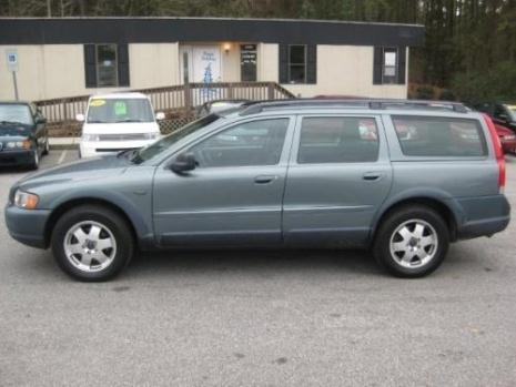 2001 volvo v70 xc cars for sale for 2001 volvo v70 window regulator