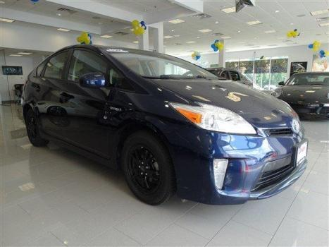 Toyota New Jersey Newark Cars For Sale