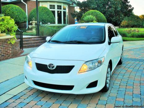 honda accord wagon cars for sale in jacksonville florida. Black Bedroom Furniture Sets. Home Design Ideas