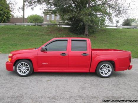 Colorado Xtreme Cars for sale