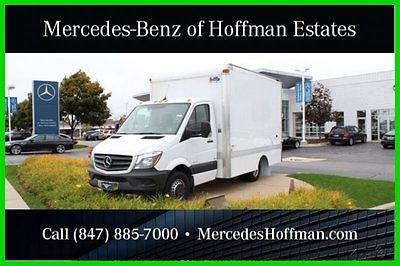 Mercedes benz cars for sale in barrington illinois for Mercedes benz motor werks barrington