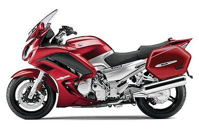 Cruiser mpg motorcycles for sale for Yamaha motorcycle warranty