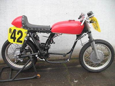 Honda cb vintage race bike motorcycles for sale in for Honda portland oregon