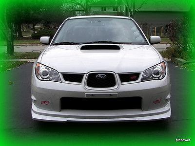 2004 subaru impreza wrx sti cars for sale rh smartmotorguide com