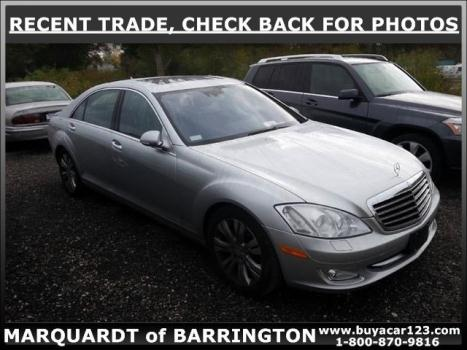 Coupe for sale in barrington illinois for Motor werks of barrington mercedes benz