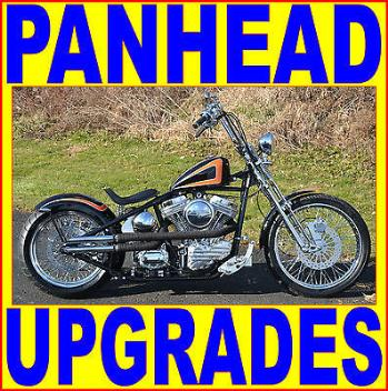 American Classic Motors : 200 TIRE BOBBER AMERICAN CLASSIC MOTORS 200 TIRE XZOTIC PANHEAD HARDTAIL RIGID BOBBER CHOPPER