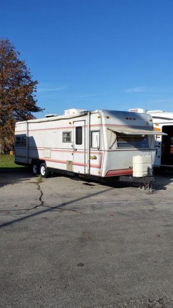 30ft travel trailer rvs for sale. Black Bedroom Furniture Sets. Home Design Ideas