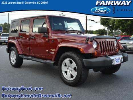 jeep cars for sale in greenville south carolina. Black Bedroom Furniture Sets. Home Design Ideas