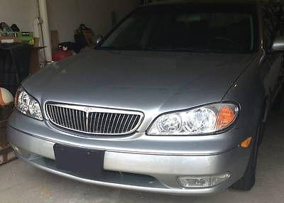 Infiniti : I 4-Door Sedan 2000 infiniti i 30 with 96903 miles great condition 3599
