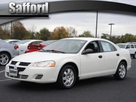 Sedan For Sale In Winchester Virginia