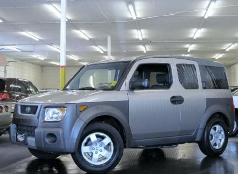 honda cars for sale in parker colorado. Black Bedroom Furniture Sets. Home Design Ideas