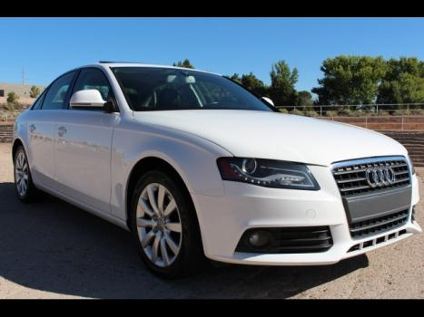 audi cars for sale in albuquerque new mexico. Black Bedroom Furniture Sets. Home Design Ideas