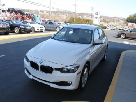 2014 BMW 328 i Winston Salem, NC