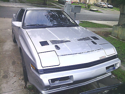 new tsi conquest of technical chrysler photos starion for sale mitsubishi
