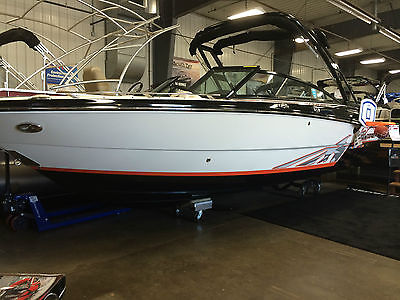 2014 MONTEREY 214SS - BRAND NEW - LOADED! SUMMER CLEARANCE!!! OTHERS IN STOCK!
