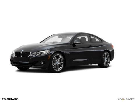 2014 BMW 435 i Eatontown, NJ