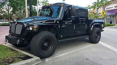 International Harvester : Other MXT Limited International MXT Limited