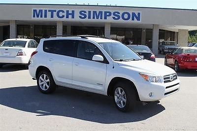 Toyota rav4 south carolina cars for sale for Mitch simpson motors cleveland ga