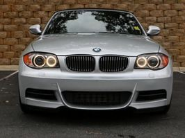 2010 BMW 135 i Charlotte, NC