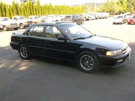 1990 honda accord ex cars for sale rh smartmotorguide com 1990 honda accord manual transmission 1990 honda accord manual transmission