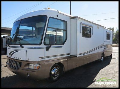 Airstream Land Yacht 25 Rvs For Sale