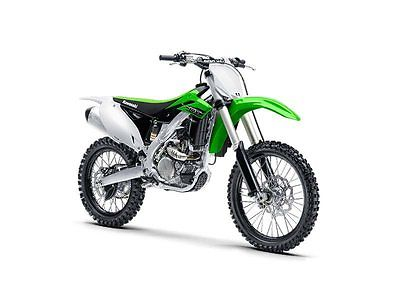 Kawasaki : KX NEW 2015 KAWASAKI KX250 MOTOCROSS MOTORCYCLE KM5303 BLOW OUT PRICE