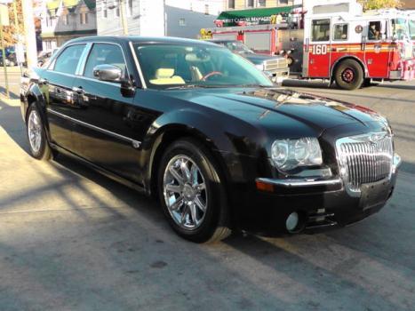 05 chrysler 300 hemi cars for sale. Black Bedroom Furniture Sets. Home Design Ideas