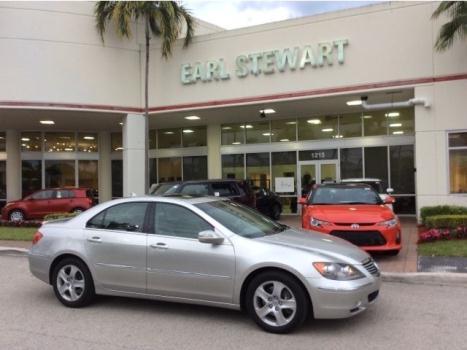 Smart Car Dealership West Palm Beach