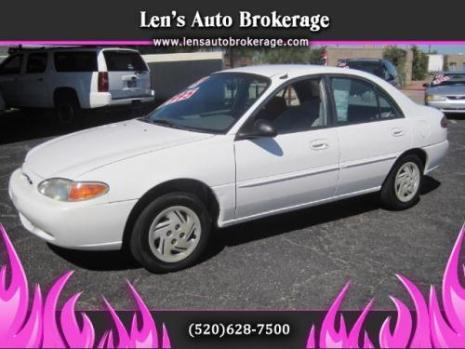 Used Cars On Frank Rd In Columbus Oh