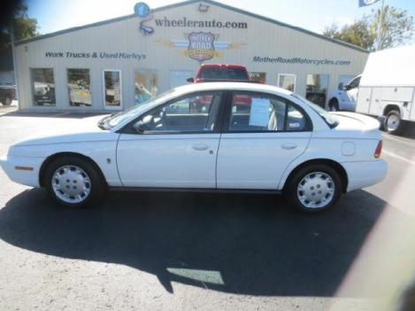 Saturn missouri cars for sale for White motors springfield mo