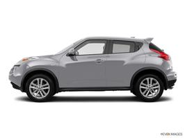 Used 2013 Nissan Juke