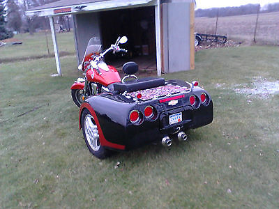 trikes for sale in owosso michigan. Black Bedroom Furniture Sets. Home Design Ideas