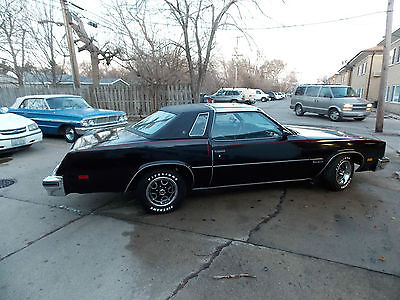 Oldsmobile Cutlass cars for sale in Des Plaines, Illinois