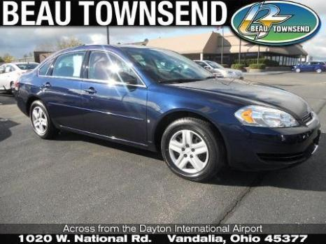 Beau Townsend Ford >> Lincoln Ls Ohio Cars for sale