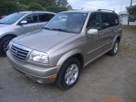 Wilde Honda Waukesha >> Xl 7 Touring Cars for sale