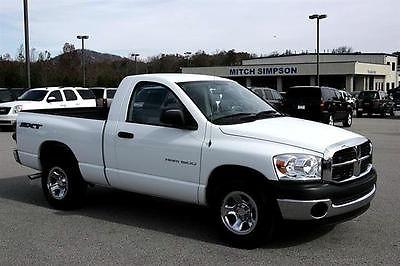 Dodge ram 50 georgia cars for sale for Mitch simpson motors cleveland ga