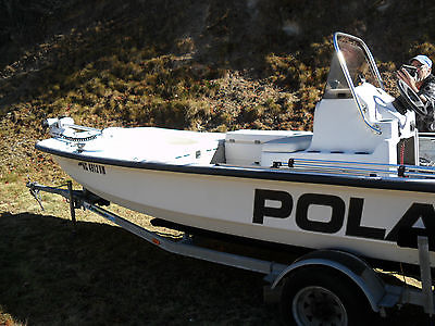Polar boats for sale in North Carolina on