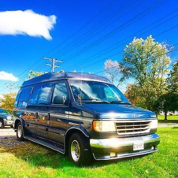 1994 Ford Explorer Cars For Sale