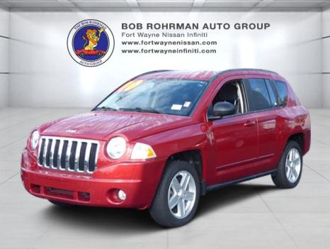 2010 jeep compass cars for sale for Victory motors fort dodge